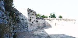 fortezza1
