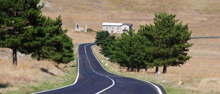 roads 4