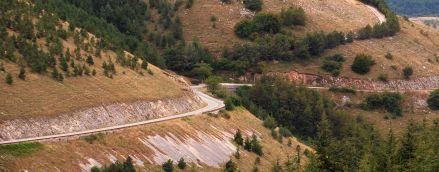 roads 5