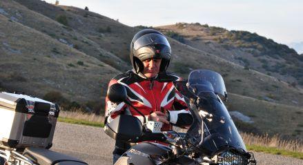 Motociclettari 2