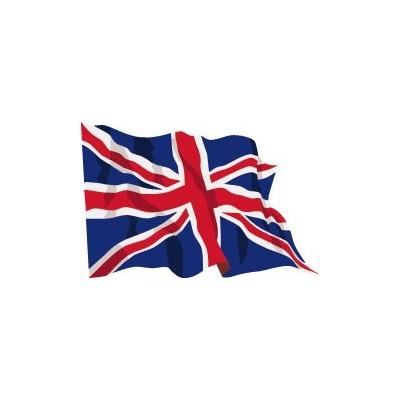 bandiera-gan-bretagna